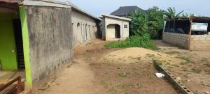 1 bedroom mini flat  Self Contain Flat / Apartment for sale Chief Olesi Agoro Road, Igbe Alagemo Ijede Ikorodu Lagos