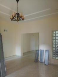 4 bedroom Boys Quarters Flat / Apartment for rent Guzape Guzape Abuja