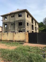 3 bedroom Flat / Apartment for sale Omoniyi Street Ifako-gbagada Gbagada Lagos