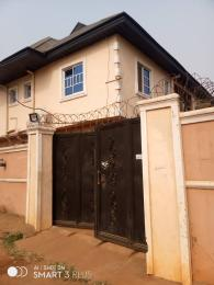 2 bedroom House for sale By former deputy junction Asaba Asaba Delta