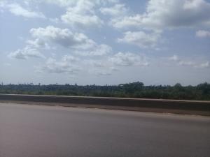 Industrial Land Land for sale After Redeem Camp, Lagos Ibadan Expressway, Ogun State Mowe Obafemi Owode Ogun