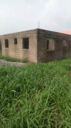 Mixed   Use Land for sale   Ibafo Obafemi Owode Ogun