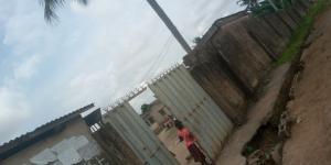 10 bedroom Residential Land Land for sale Olowo ila Igando Ikotun/Igando Lagos