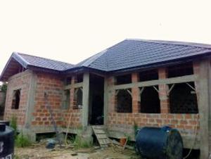 House for sale Gbagada Phase 1 Gbagada Lagos