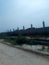 Mixed   Use Land Land for sale ... Badagry Badagry Lagos