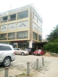 Shop for rent Wuse 2 Abuja