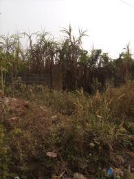 Land for sale Moniya/akinyele area Akinyele Oyo
