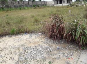 Residential Land Land for sale VGC Axis  VGC Lekki Lagos