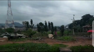Residential Land Land for sale F01 Kubwa Abuja