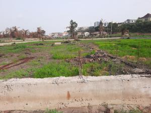 1 bedroom mini flat  Residential Land Land for sale Ogudu gra phase 2 Ogudu GRA Ogudu Lagos