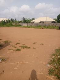 Mixed   Use Land Land for sale Opic Estate Phase 5 Agbara Agbara-Igbesa Ogun