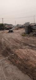 Residential Land Land for sale Ajayi Apata Estate, Sangotedo Sangotedo Ajah Lagos