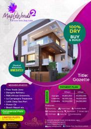 Residential Land Land for sale Siriwon Town, Ibeju Lekki Ibeju-Lekki Lagos