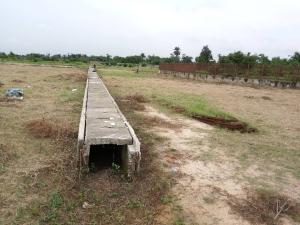 Residential Land Land for sale Isheri, Opic Isheri North Ojodu Lagos