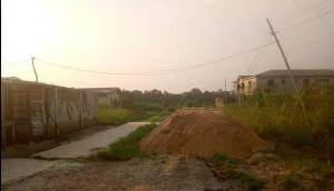 Land for sale - Ojo Lagos