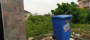 Residential Land Land for sale Lake View Park 2 Oral Estate Lekki Lagos