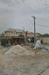 Residential Land for sale Sunshine Garden Estate Sangotedo Ajah Lagos