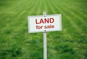 Land for sale Vintage Park Estate, Lekki Ikate Lekki Lagos