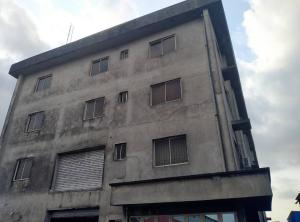 Office Space for rent Ogba Industrial Estate Ogba Industrial Ogba Lagos