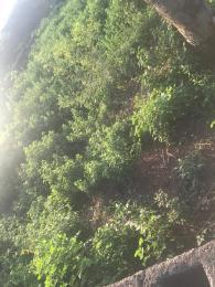 Commercial Land for sale Karshi District Karu Nassarawa