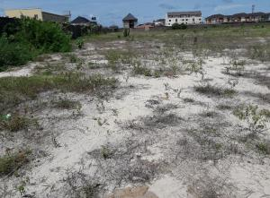 Residential Land Land for sale Royal Garden Estate  Ajah Lagos