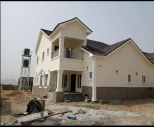 4 bedroom Residential Land for sale Aso, Airport Road. Lugbe Abuja