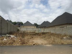 Detached Bungalow House for sale Lokogoma Abuja