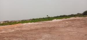 Residential Land Land for sale Abijo GRA Ibeju-Lekki Lagos