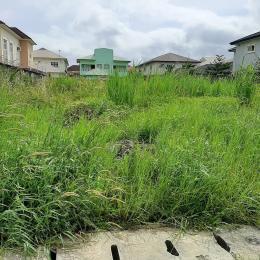 Residential Land Land for sale inside lekki gardens phase 2 Lekki Gardens estate Ajah Lagos