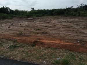 Mixed   Use Land Land for sale Eagle's Ville Estate Ise town Ibeju-Lekki Lagos