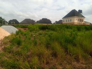 Residential Land for sale Liberty Lugbe Abuja