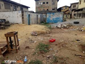 Mixed   Use Land for rent Off Oregun Road Oregun Ikeja Lagos