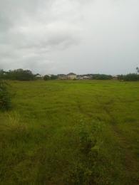Mixed   Use Land Land for sale Eagles Park Estate Lakowe Ajah Lagos