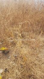 Residential Land for sale Seman Metropolis Lugbe Abuja
