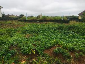 Land for sale Located in an estates of Lokogoma district fct Abuja  Lokogoma Abuja