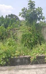 Residential Land Land for sale Lekki scheme 2 Lekki Phase 2 Lekki Lagos