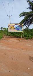 Residential Land Land for sale Ilara Epe near st Augustine university  Epe Road Epe Lagos