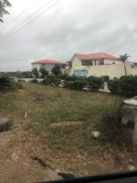 Residential Land for sale Green Gate Oluyole Oluyole Estate Ibadan Oyo