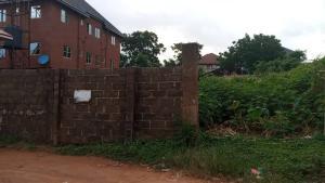 Residential Land Land for sale Close To Nondon Hotel, New Haven Enugu Enugu