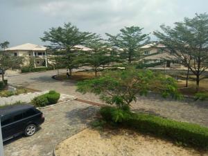 Land for sale Mobil Estate Close to  VGC Lekki Lagos