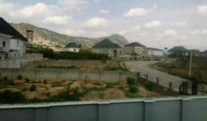 Land for sale Gwarinpa Abuja