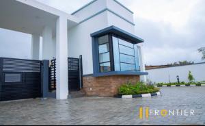 Residential Land Land for sale Bogije  Eleko Ibeju-Lekki Lagos