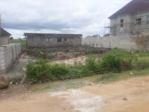 5 bedroom Residential Land Land for sale VON/Trademoore axis  Lugbe Abuja