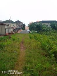 Residential Land Land for sale Before Journalist Estate Arepo Arepo Arepo Ogun