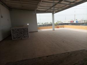 Hotel/Guest House Commercial Property for rent - VGC Lekki Lagos