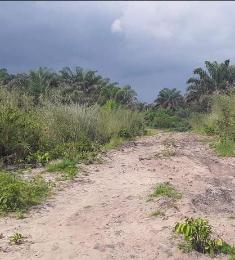 Mixed   Use Land Land for sale Ocean view estate phase 3 Ibeju-Lekki Lagos