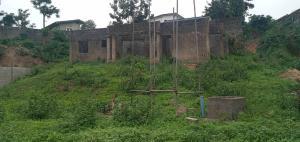 Mixed   Use Land Land for sale Magodo unilag extension estate isheri ph1. Magodo Kosofe/Ikosi Lagos