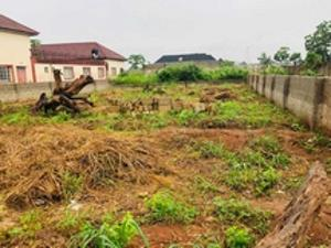 Commercial Land Land for sale Ipaja road Ipaja Lagos