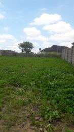 Residential Land Land for sale Off Arab road Kubwa Abuja