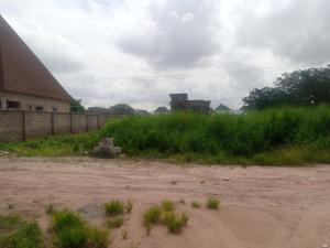 Residential Land Land for sale Liberty Estate Lugbe Abuja